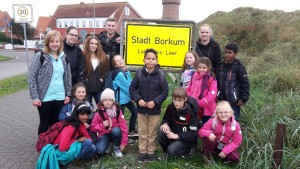 Borkum2015-H-003