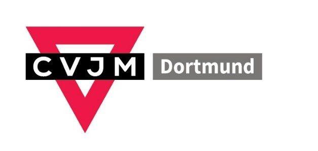 CVJM Dortmund e.V.
